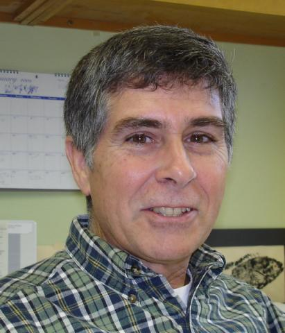 Tony Amandi
